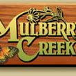 Mulberry Creek Herb Farm: News and Events