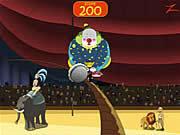 Jogar Clowning around Jogos