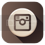 Instagram Icon photo instagram.png