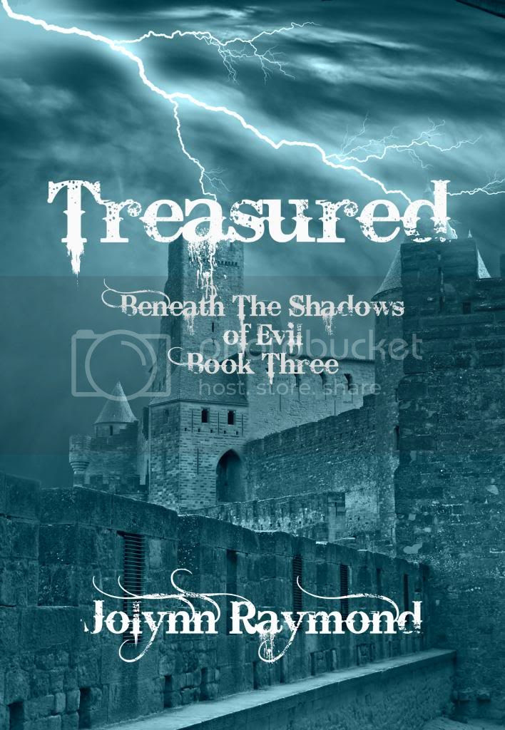 Treasured Book 3 Cover photo best-treasured.jpg
