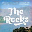 The Rocks by Peter Nichols - Book Review - Better Living Magazine