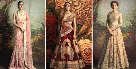 Where to Buy Bridal Lehenga in Delhi: Top 10 Places