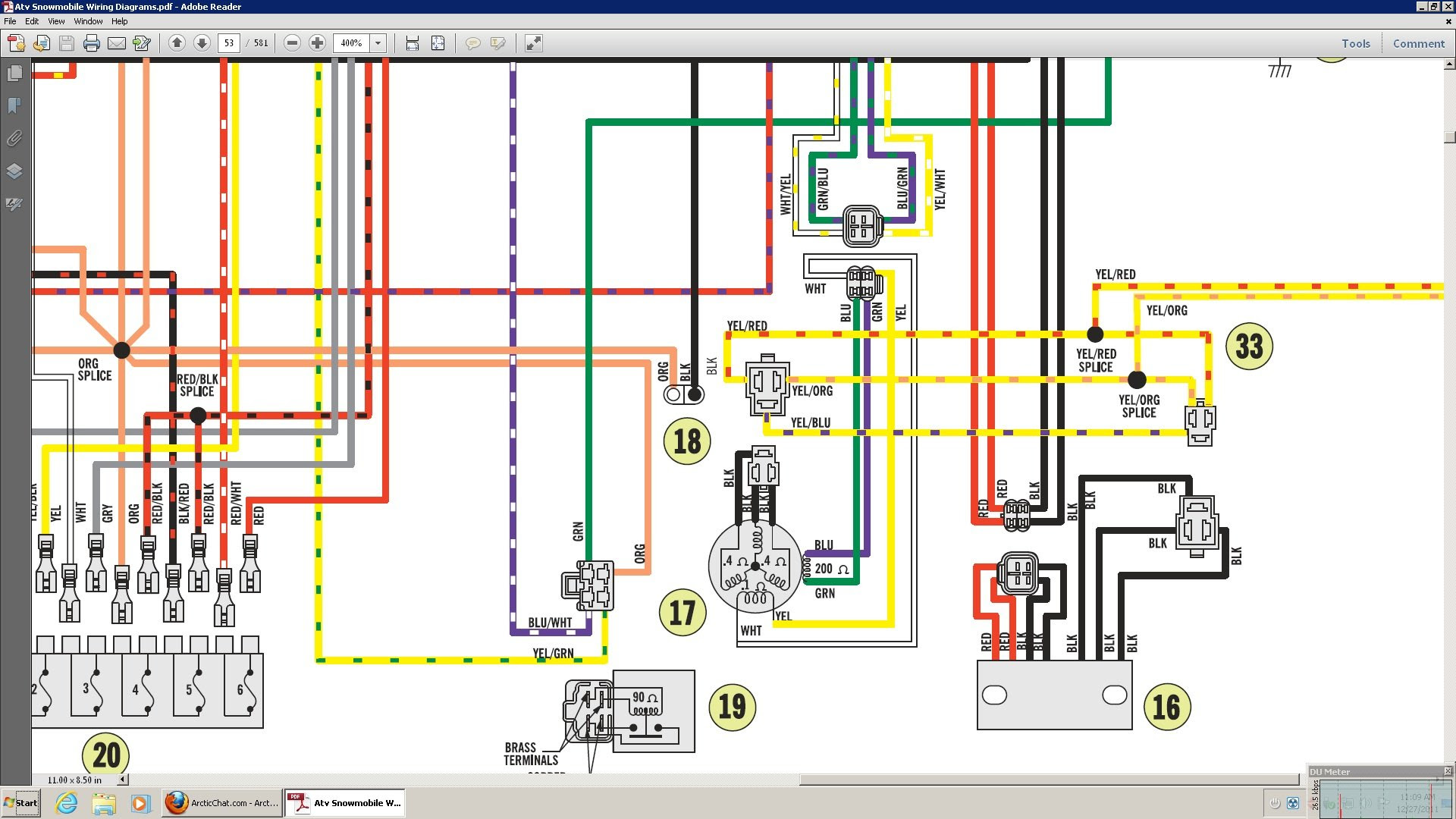 Diagram Honda Quad Bike Wiring Diagram Full Version Hd Quality Wiring Diagram Diagrammcnewm Famigliearoma It