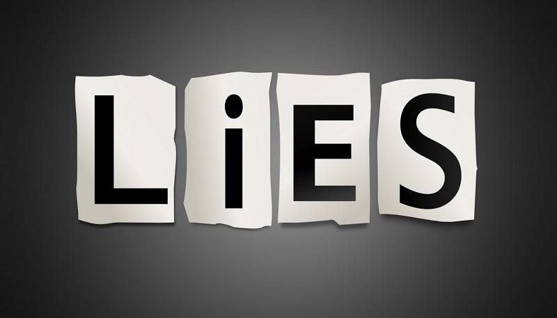 lies1