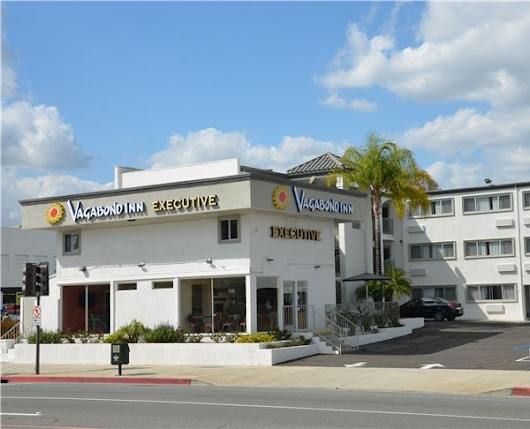 Southern California Family Hotels - Vagabond Inn Hotels