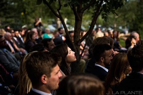 Greenbriar Inn Wedding in Boulder   J. La Plante Photo