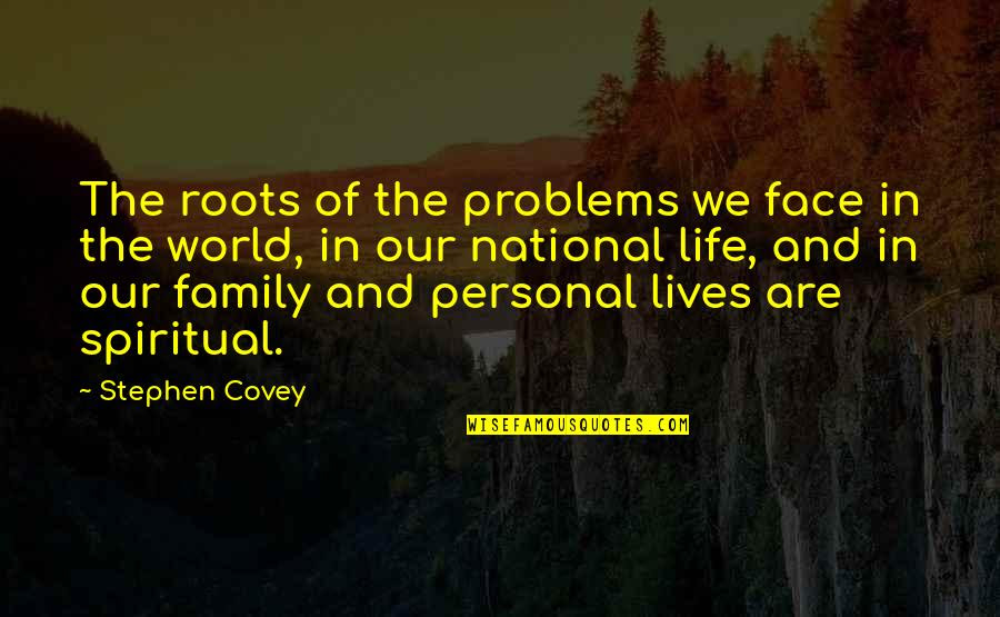 Family Problems In Life Quotes Top 4 Famous Quotes About Family Problems In Life