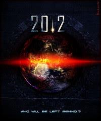 53. 2012 Movie