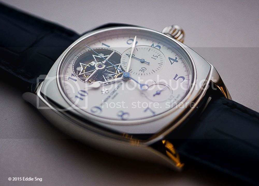 photo Vacheron Constantin Harmony Tourbillon Chronograph 02_zpsubpmcuss.jpg