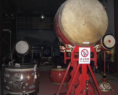 [photo of drums]