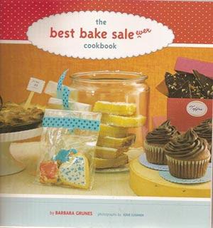 best bake.jpg