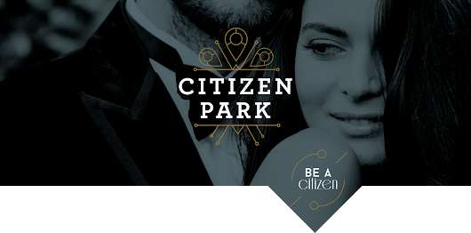 Live Citizen Park |