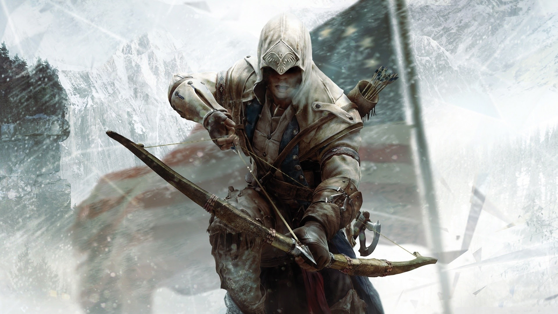 Assassins Creed Desktop Background 77 Images