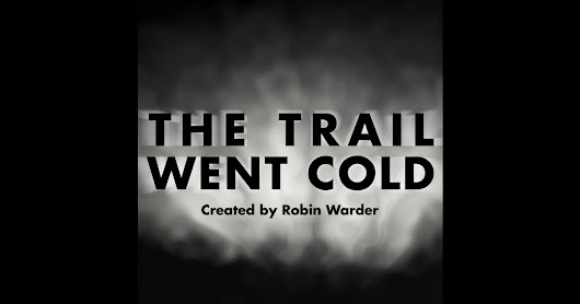 The Trail Went Cold by The Trail Went Cold on iTunes