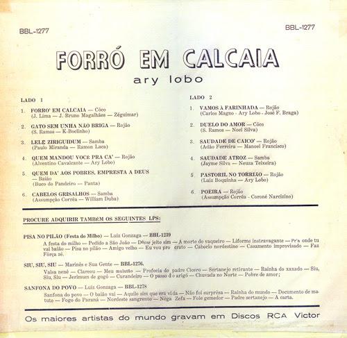 capa-verso4