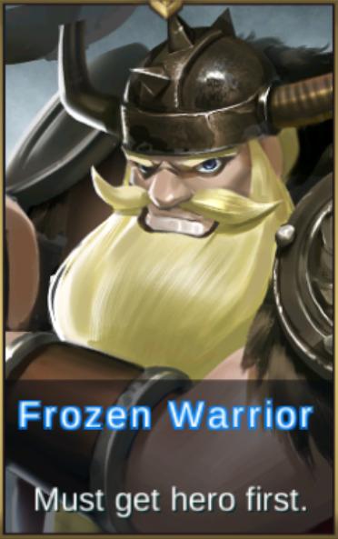 55 Koleksi Gambar Warrior Mobile Legends HD