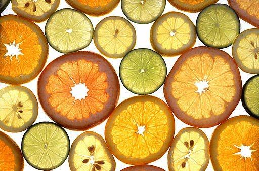 512px-Citrus_fruits