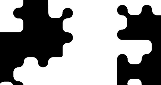 GOOGLE IDEAS BECOMES JIGSAW
