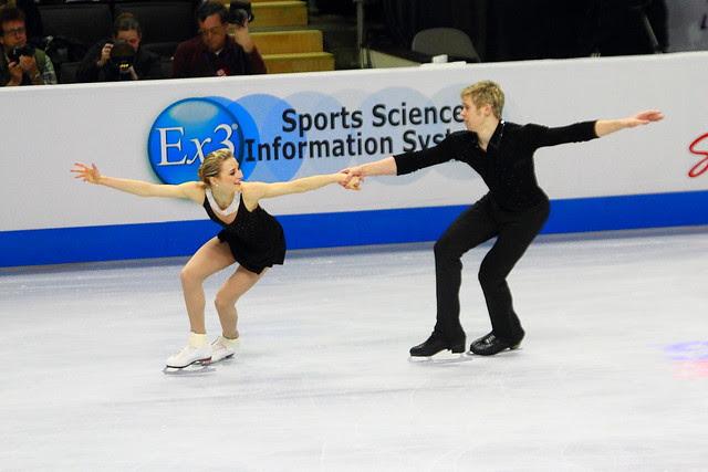 IMG_2836 U.S. Figure Skating 2012