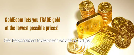 Gold Updates,Silver Updates,Gold Silver Update,MCX Gold Silver Updates,Commodity Gold Silver Update,Gold Silver Updates Live Trading Calls