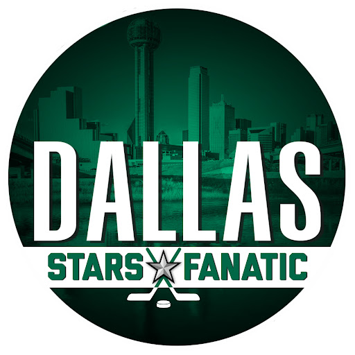 Avatar of Dallas Stars Fanatic Podcast: Postgame reaction to Stars' opening qualifier loss to Vegas