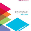 Studying the APMP Project Management Qualifications Outside the UK
