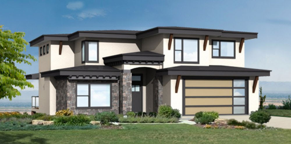 Exciting Home  Plans  Award Winning House  Plans  and Home
