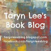 Taryn Lee's Book Blog