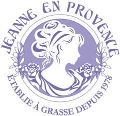 Logo-JEP-LD