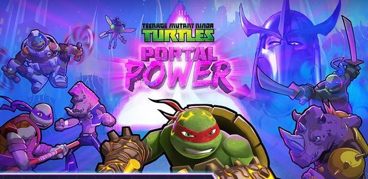 TMNT-Portal-Power-apk