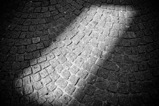 Free Verse Poem Shadow Play | Wolff Poetry Publishing Tools