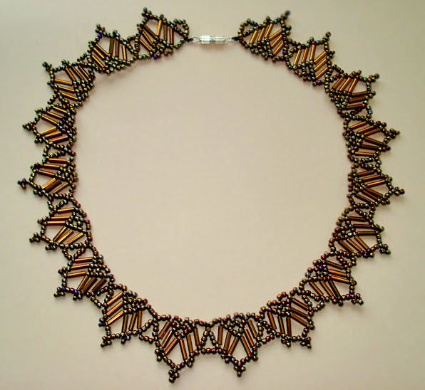 free-beading-necklace-tutorial-pattern-1