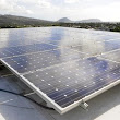 Report: Hawaii No. 2 for residential solar energy - Pacific Business News