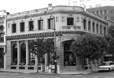 Image result for K-101 San Francisco