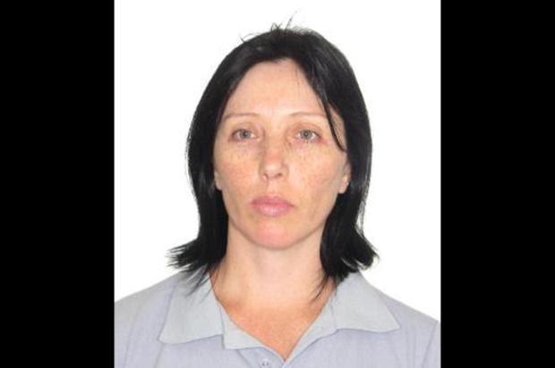 Corpo de mulher sequestrada em Bento Gonçalves é encontrado no interior de Garibaldi Brigada Militar, divulgação/