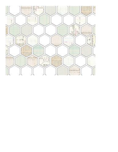 JPG_LEDGER_hexagon_DARK_A2_size
