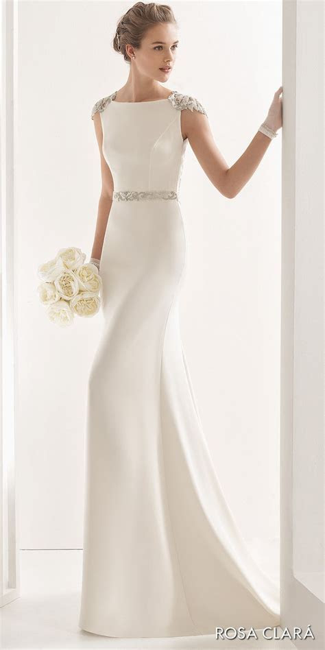 25  best ideas about Pronovias Wedding Dresses on