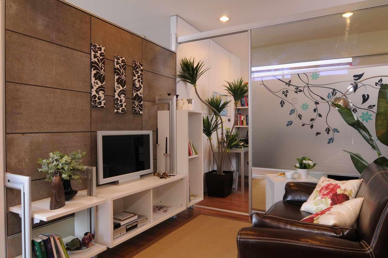 Most Beautiful Tv Cabinet Design Living Room Ipc14 - Lcd ...