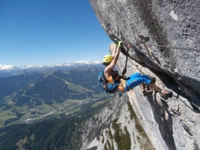 Klettersteig Odenwald : Klettersteige wandern & outdoor google