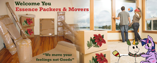 Packers and Movers in Gurgaon | Delhi | Hissar | Faridabad