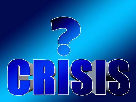 What are the Answers to the Business Rates Crisis?  - Business Aspects Magazine