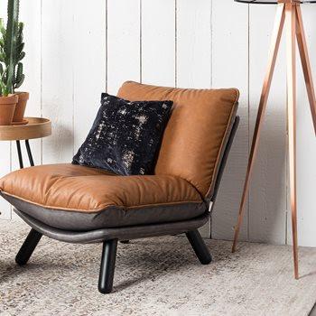 Occasional Chairs & Sofas - Unique Furniture   Cuckooland
