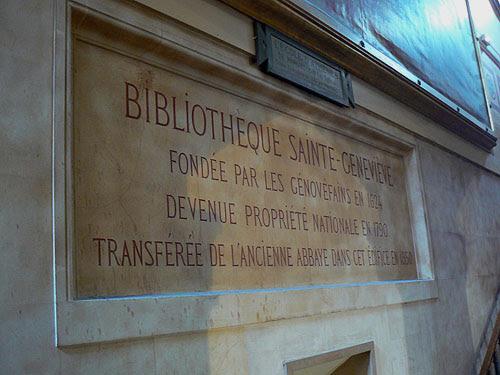 bibliothèque SAinte Geneviève.jpg