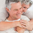 Are You Missing Out? - Adultcare Assistance Homecare
