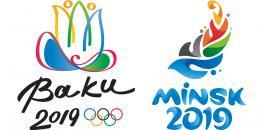 Cet été, les regards seront tournés vers Bakou et Minsk 2019