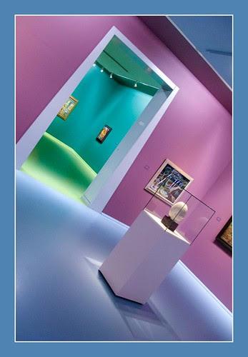 gronings museum