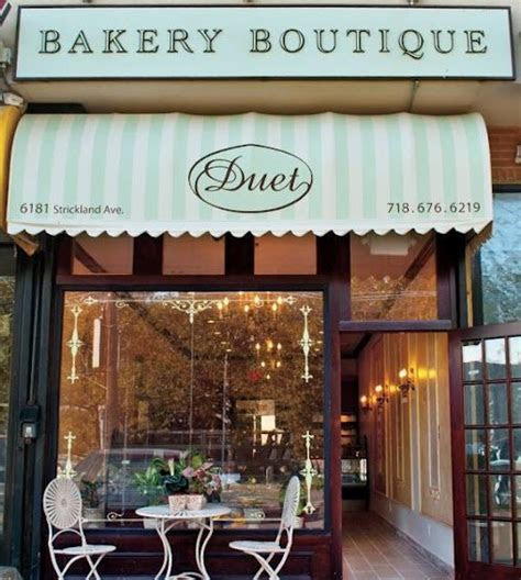 Duet Bakery Boutique, Wedding Cake, New York   New York