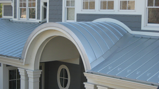 What You Need to Know About Metal Roofing - Save Now Remodeling