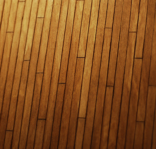 Dollhouse Flooring Installation: Cassie Marie: Dollhouse Flooring And Furniture