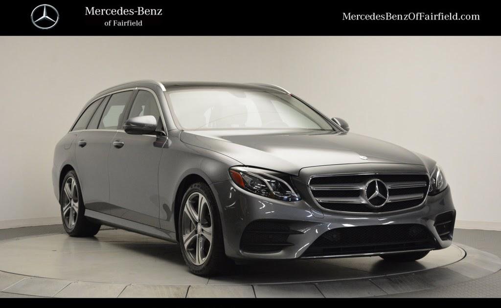 Best Mercedes Benz Gallery